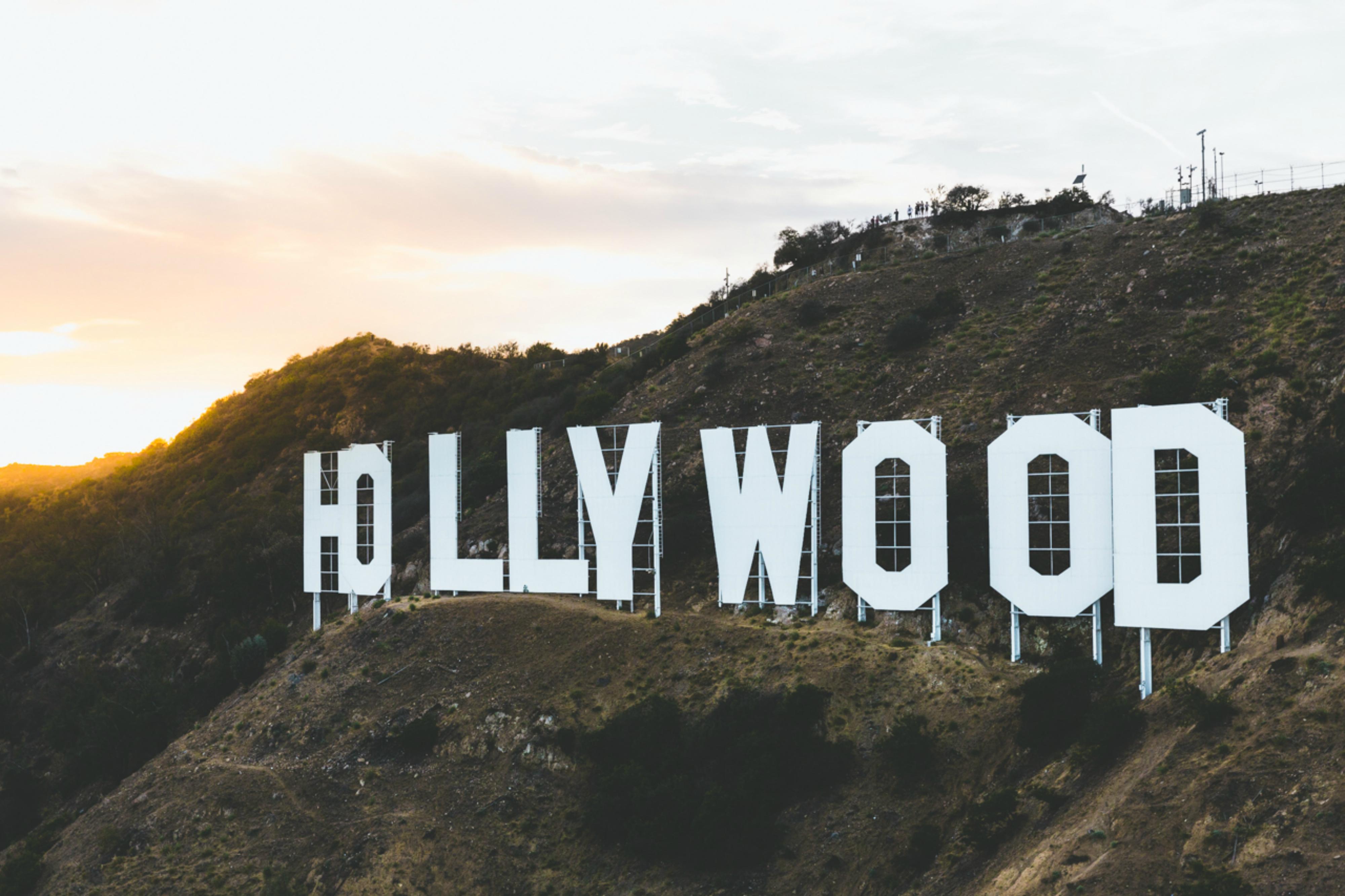 Hollywood Oscars