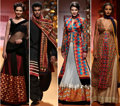 Bollywood fashion designer manish malhotra 68