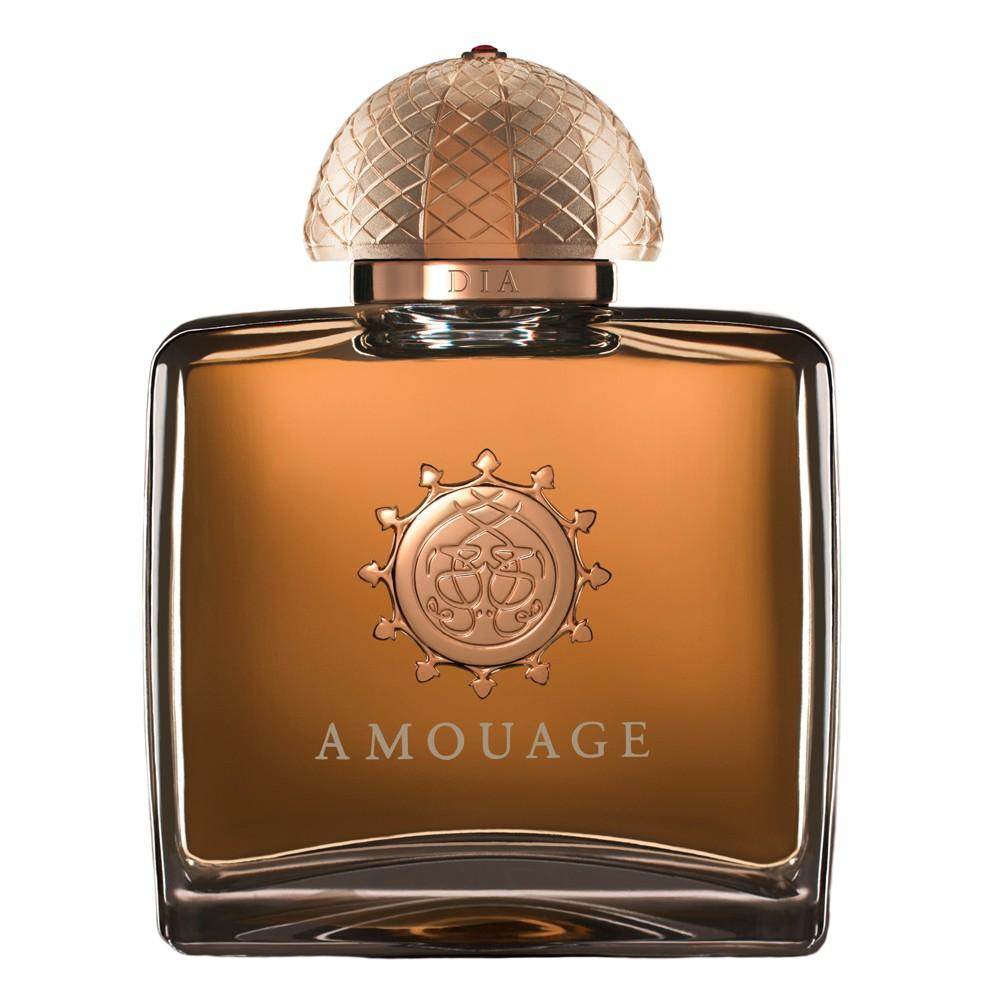 Dia W Amouage