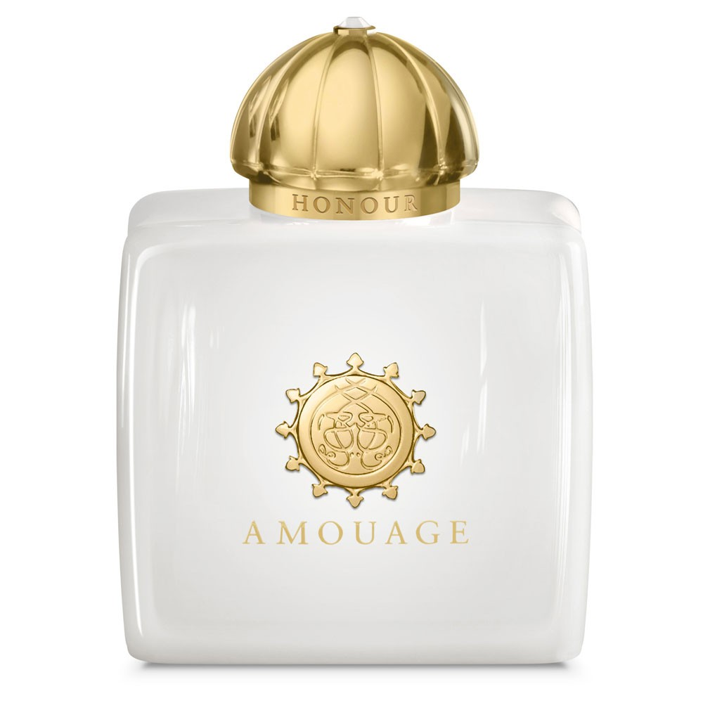 Honour W Amouage