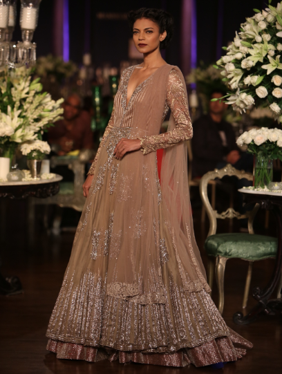 Manish Couture