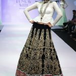 Collection by Megha Kumari & Jigar Mali