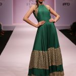 Collection by Jaspreet Kaur Bagga