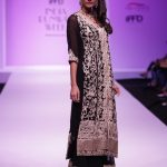 Rosy Ahluwalia and Kavita Gogna Collection