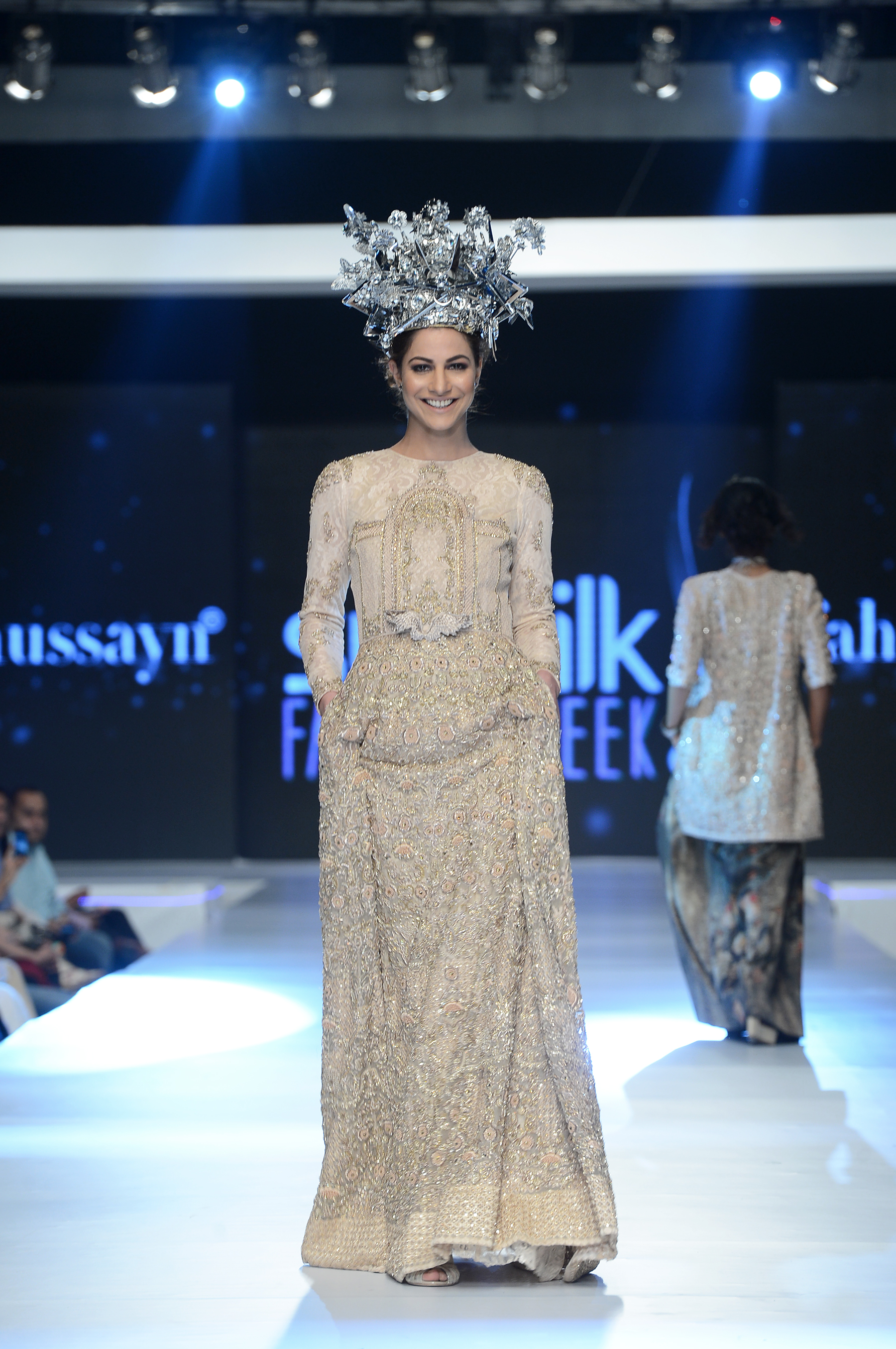 Fahad Hussayn - Photography by Faisal Farooqui and his team at Dragonfly