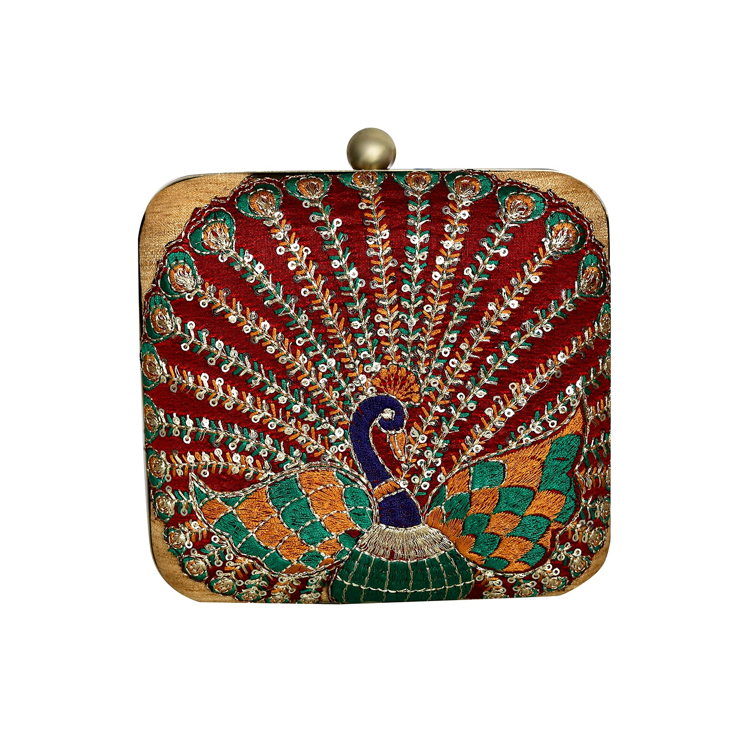 Tarini Nirula Accessories