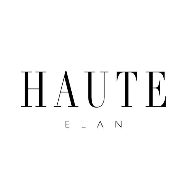 Haute Elan