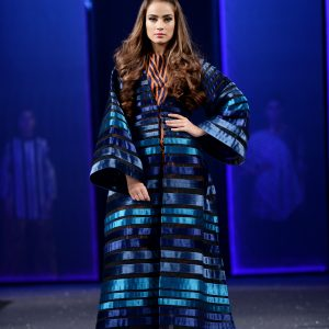 HSY - PFDC Sunsilk Fashion Week 2017, Photography: Faisal Farooqui and his team at Dragonfly