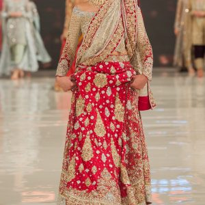 Zunuj - Pakistan Fashion Week London - Photography by Shahid Malik