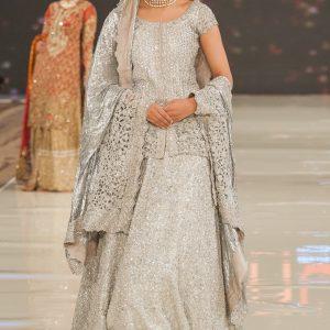 Zunuj - Pakistan Fashion Week London - Photography by Shahid Malik