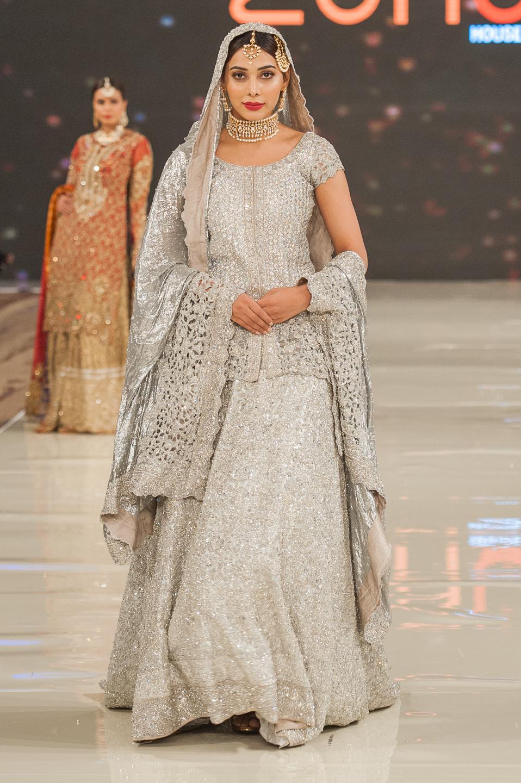 Pakistan fashion week 3 london 2018 76