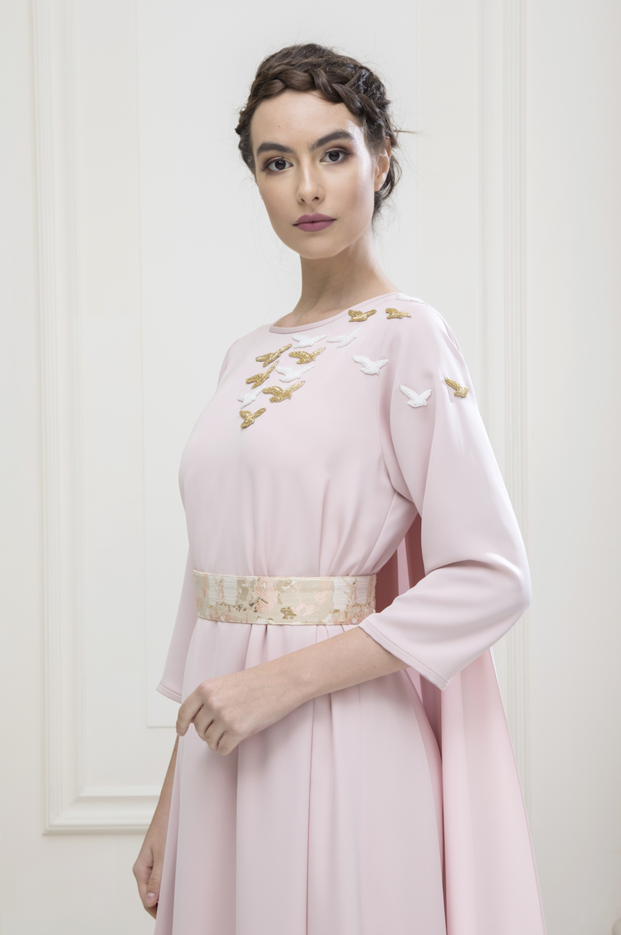 Effa Ramadan Eid Collection 2018