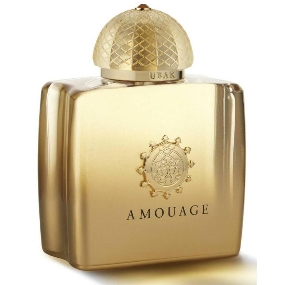 Ubar W Amouage