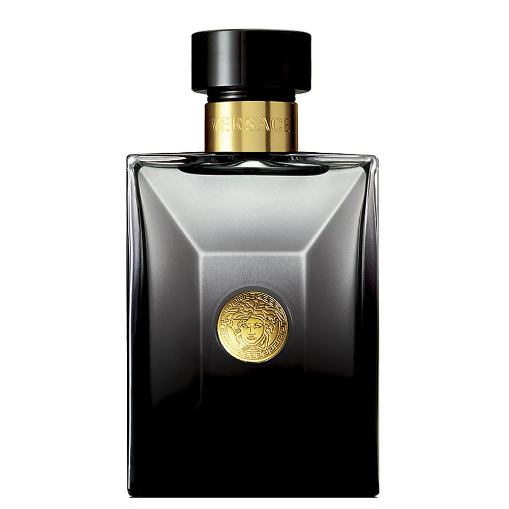 Versace Oud Noir Men