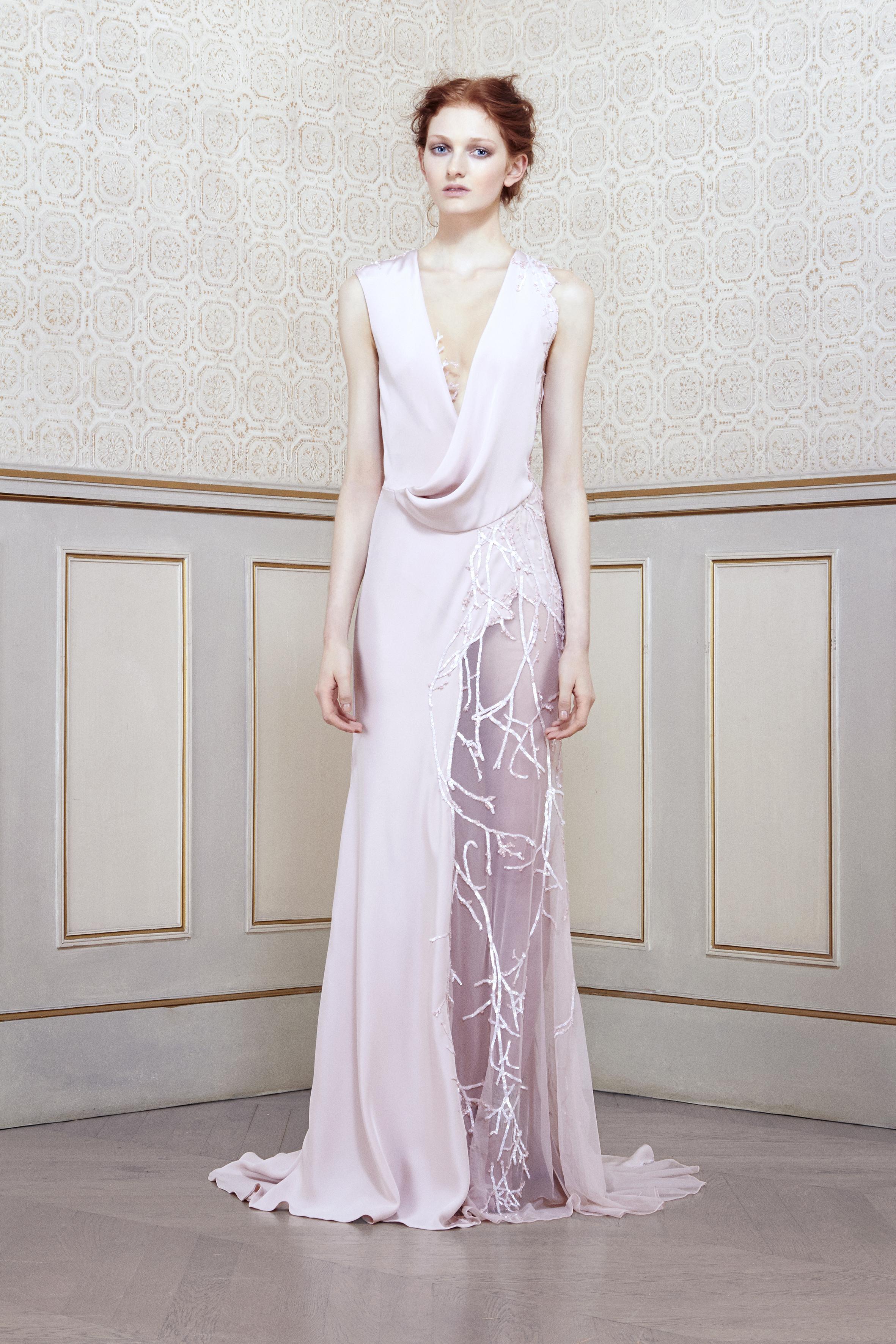 Rami Al Ali Couture